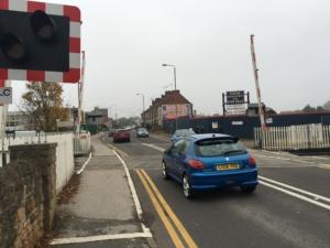 Carlton Road, Worksop